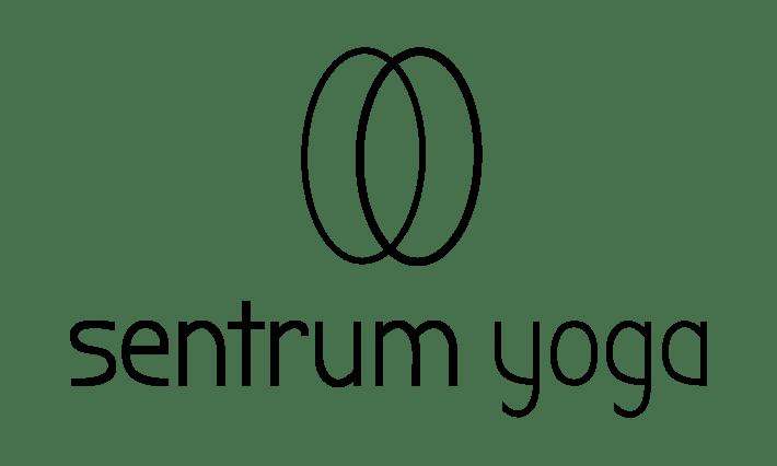 Sentrum yoga - Ditt yogastudio i Haugesund